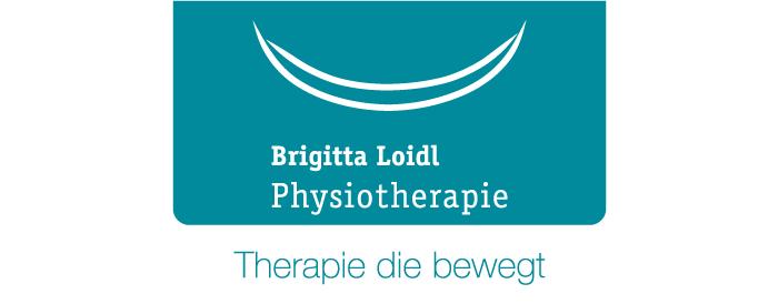 Therapie die bewegt